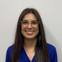 Angélica Figueroa