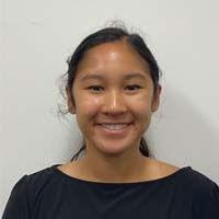 Jannelyn Panganiban, FNP