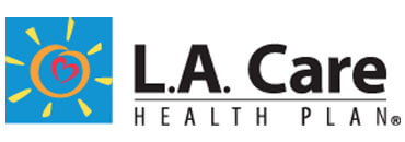LA Care Health Plan Provider Recruitment Fund