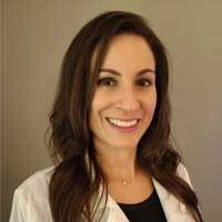 Dianne Quintana, MD