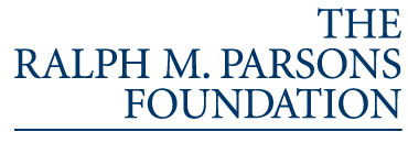 The Ralph M. Parsons Foundation